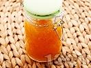Рецепта Сладко от портокали